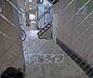 その他,1K,面積21.96m2,賃料5.1万円,京都市営烏丸線 烏丸御池駅 徒歩5分,京阪本線 三条駅 徒歩10分,京都府京都市中京区油屋町