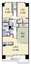 北仙台シティプレイス中央館