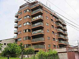 オーナーズマンション若江[7階]の外観