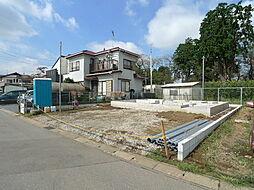 千葉県成田市三里塚