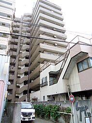 スガハイム18橋本(6490-6)