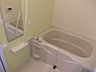 風呂,2LDK,面積56.2m2,賃料5.4万円,つくばエクスプレス みどりの駅 徒歩33分,,茨城県つくば市みどりの東