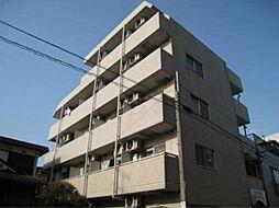 戸部駅 3.9万円