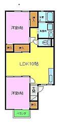 大阪狭山市駅 4.2万円