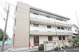 JR内房線 本千葉駅 徒歩11分の賃貸マンション
