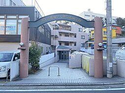 プレセランス和田 和田町駅 歩7分