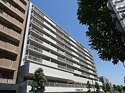 ひばりケ丘・プラザ
