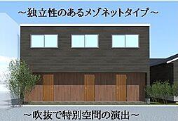 東京メトロ千代田線 根津駅 徒歩5分の賃貸アパート