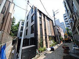 白山駅 10.6万円