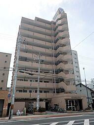 プレステージ飾磨駅前