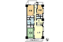 ライオンズマンション南橋本 リノベマンションの生活がここに。