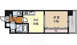 吹上駅 6.7万円