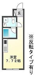 長森駅 3.0万円
