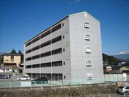 シェトワ上郷[1階]の外観