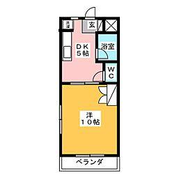 鮫島西 2.7万円