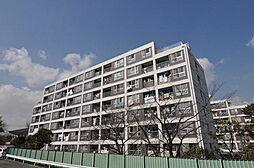 宮崎台スカイマンション