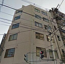 谷町四丁目駅 2.5万円