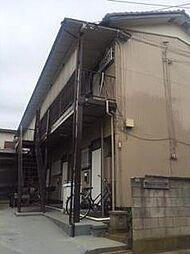 西船橋駅 3.2万円