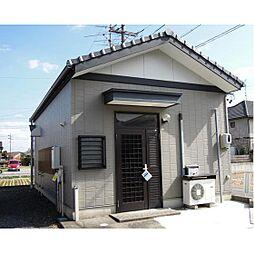 江吉良駅 3.0万円