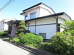秋田駅 1,448万円
