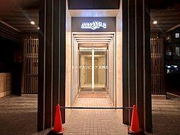 福岡市地下鉄空港線 赤坂駅 徒歩8分の賃貸マンション
