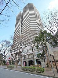 ニューシティ東戸塚タワーズシティファースト29階建