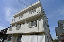 流山おおたかの森駅 3.3万円