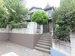 東京都八王子市大船町