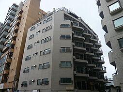 荻窪フラワーホームマンション