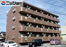 四郷駅 4.5万円