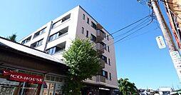 アルス鎌倉御成町