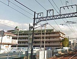 ユニライフ川西多田