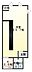 その他,,面積54.82m2,賃料7.2万円,JR予讃線 宇和島駅 徒歩12分,バス バスセンター下車 徒歩3分,愛媛県宇和島市中央町1丁目5-16