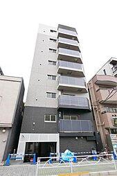 (仮称)東京両国パークフロントレジデンス