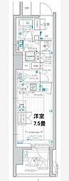 蒲田駅 10.4万円
