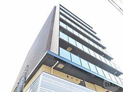 阪神なんば線 九条駅 徒歩12分の賃貸マンション
