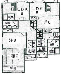 大阪府堺市北区東浅香山町2丁