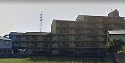 シャルマンフジ岸和田・上松[112号室]の外観