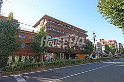 ポルト・ド・浄土寺