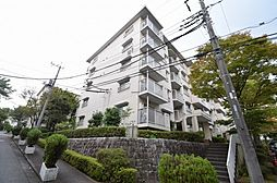 グリーンヒル寺田第4住宅127号棟 中古マンション