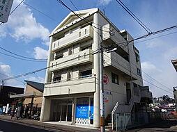 八木山動物公園駅 2.7万円
