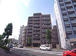 エンゼルハイム武蔵新城