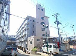 JR東海道・山陽本線 瀬田駅 徒歩30分の賃貸マンション