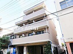 生麦駅 4.5万円