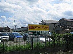 秋川駅 0.5万円