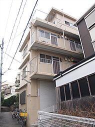 県庁前駅 1.8万円