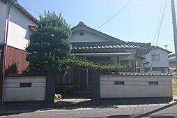 島根県松江市宍道町宍道380