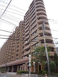 グランイーグルwing橋本(7179-8)
