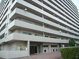 マンション(瀬田駅からバス利用、3LDK、1,100万円)