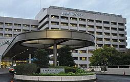 愛知県名古屋市守山区小幡2丁目の賃貸アパートの外観